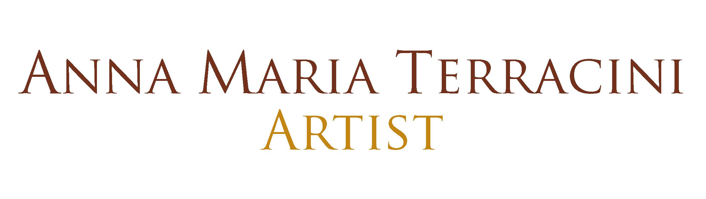 Terracini Artist